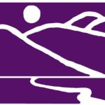 Foothills Logo