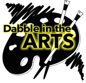 Large_DabbleArts_Logo