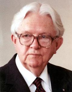 D.M. Davis