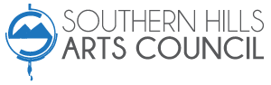 Southern Hills Arts Council | Jackson, Ohio